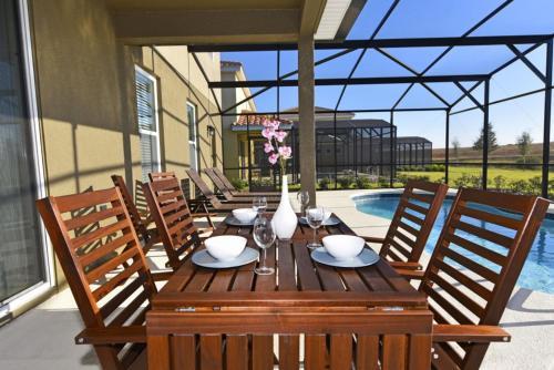 Solterra Resort-5411GOCJIL - image 2
