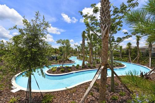 Solterra Resort-5411GOCJIL - image 5