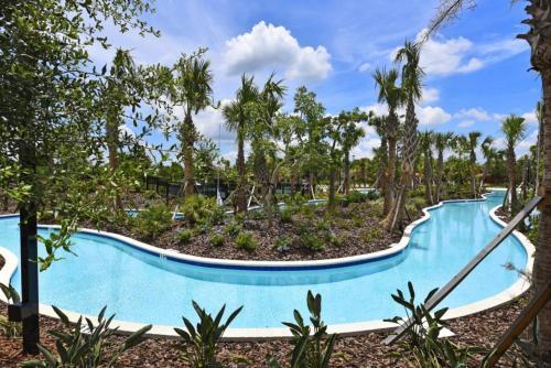 Solterra Resort-5411GOCJIL - image 6