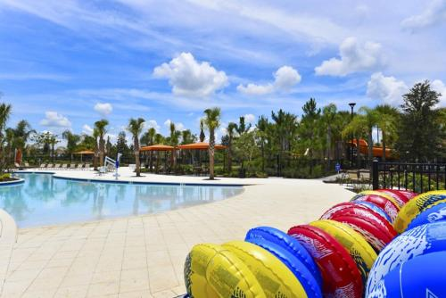 Solterra Resort-5411GOCJIL - image 7