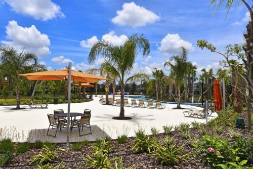 Solterra Resort-5411GOCJIL - image 8