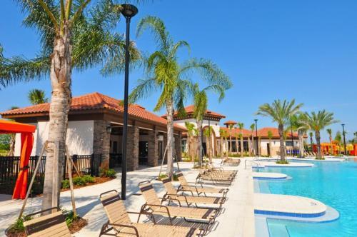 Solterra Resort-5411GOCJIL - image 9
