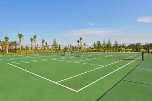 Solterra Resort-5411GOCJIL - image 10