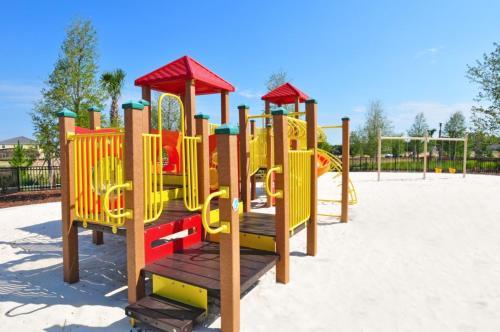 Solterra Resort-5411GOCJIL - image 11