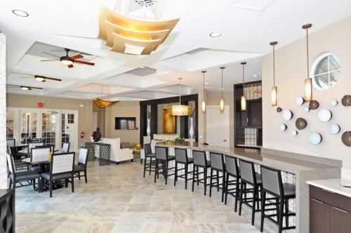 Solterra Resort-5411GOCJIL - image 12