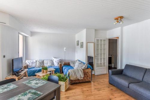 . Fragonard Private Apartment