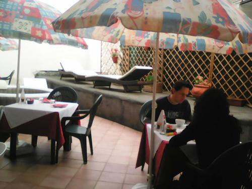 9 Vini - Accommodation - Alba