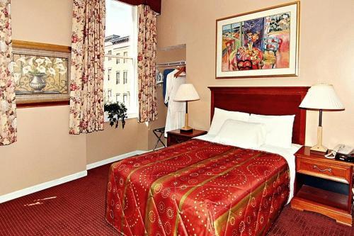 Midtown Inn Main image 2