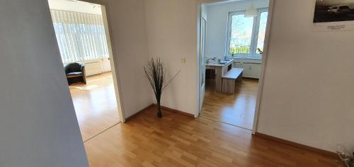 Traumhafte 1 Zimmerappartment - Photo 8 of 14