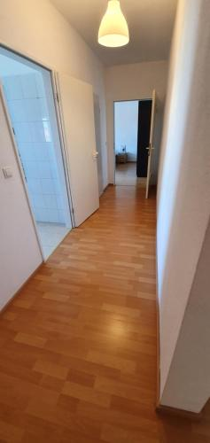 Traumhafte 1 Zimmerappartment - Photo 2 of 14