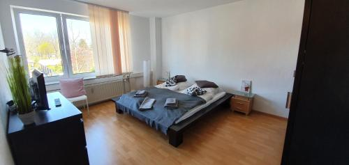 Traumhafte 1 Zimmerappartment - Photo 6 of 14