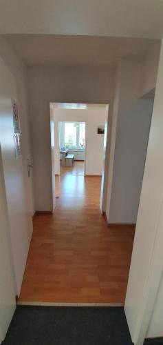 Traumhafte 1 Zimmerappartment - Photo 5 of 14