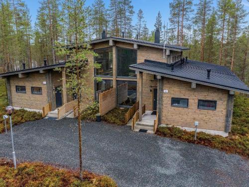 Holiday Home Saaga 1 - Kuusamo