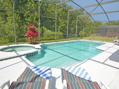 Holiday Home Coral Vine - image 10