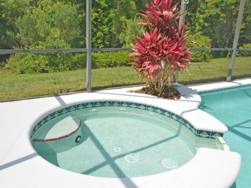 Holiday Home Coral Vine - image 11