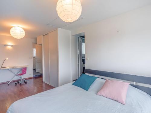 Villa Pimpirinak - Apartment - Bidart