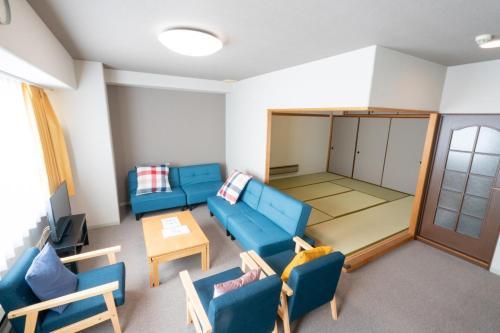 Angel Resort Yuzawa / Vacation STAY 7136
