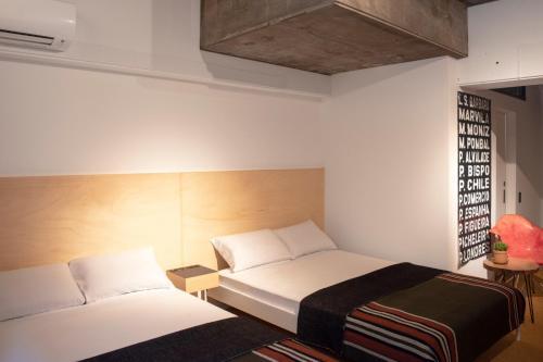 Hosoi Building EARTHMANS AMEMURA / Vacation STAY 7184