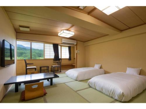 Tazawako Lake Resort & Onsen / Vacation STAY 78985