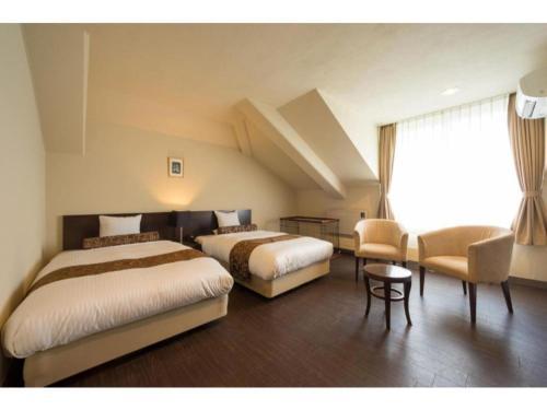 Tazawako Lake Resort & Onsen / Vacation STAY 78941