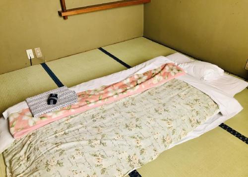 Ueda Seiyo Hatagokan / Vacation STAY 67548