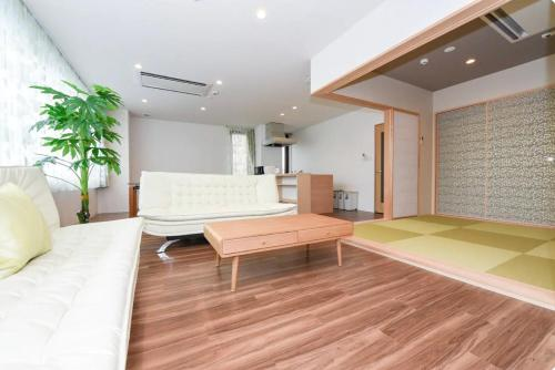 Ryoan / Vacation STAY 80261