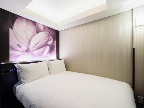Meguroholic Hotel 16th March 2020 Rebrand Opening