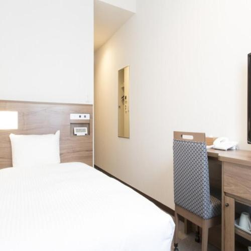 TOHO HOTEL MOTOMACHI / Vacation STAY 80193, Osaka