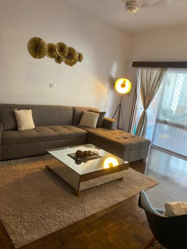 . stylish apartment close to THE Indian Ocean