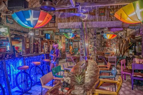 Funky Place