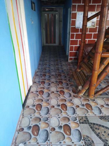 FAMI Hotel El Mirador, Risaralda