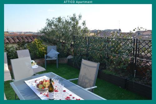 . Verona Relax & Stay