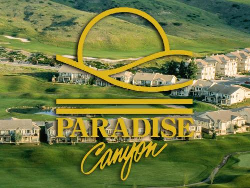 Paradise Canyon Golf Resort Luxury Condo M409 - Lethbridge, AB T1K 6V2