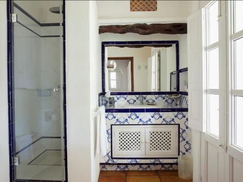 Habitación Deluxe - 1 cama grande - Uso individual Cas Gasi 4