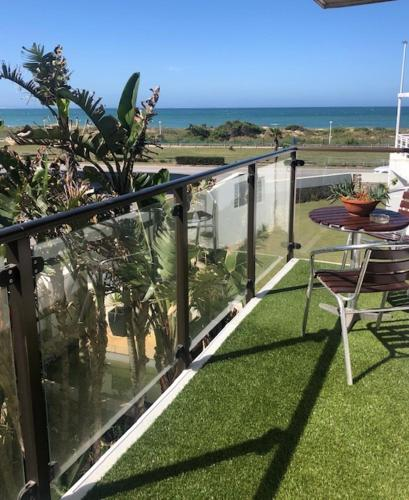 Hotel Palm Beach Guesthouse