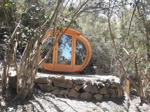 Biosfera Lodge - Photo 7 of 86
