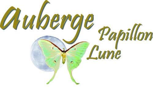 Auberge Papillon Lune - Hotel - Richmond