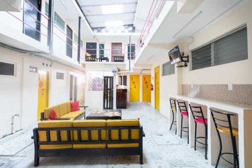 Hotel Hotel Rosa Del Alba