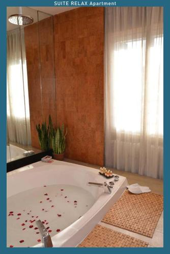 . Verona Relax & Stay