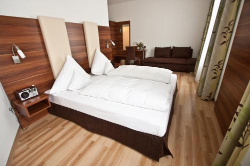 Hotel am Viktualienmarkt photo 34