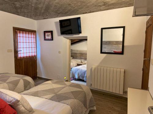 Casa de 5 dormitorios El Escondite De Pedro Malillo 23