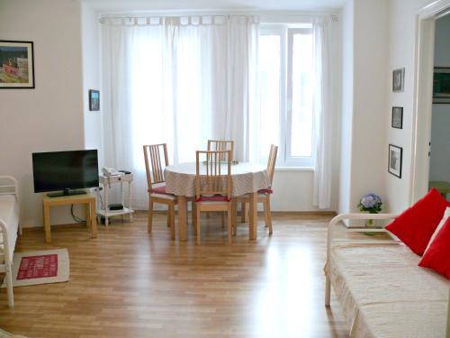 Apartment Art, 10000 Zagreb