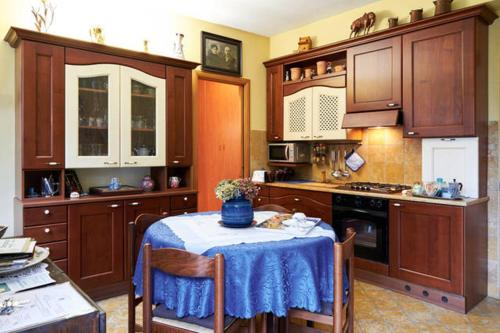 B&B il Patio - Accommodation - Bergamo