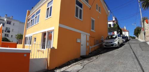 Chalet Vila Maria 2 - Photo 2 of 36