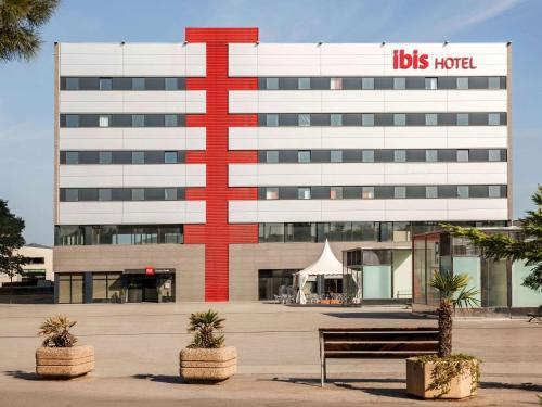 Accommodation in Ripollet