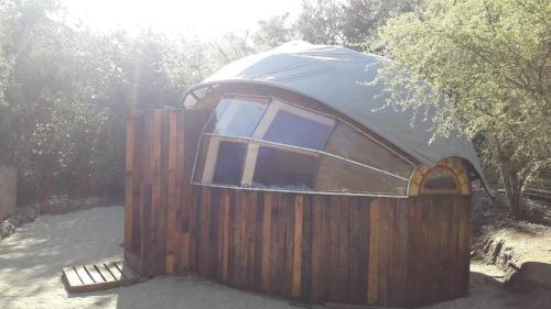 Biosfera Lodge - Photo 4 of 86