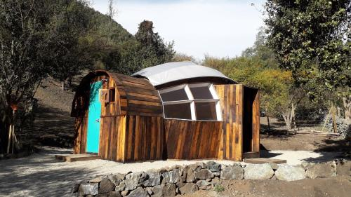 Biosfera Lodge - Photo 5 of 86