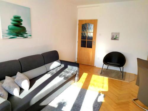 Apartmán Deštné 58 - Apartment - Deštné V Orlickych Horách