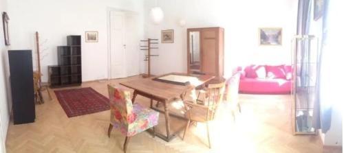 Apartment, 2 Schlafzimmer, mit Balkon - [133120], 8010 Graz