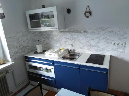 Apartma Viktorija - Apartment - Kranjska Gora
